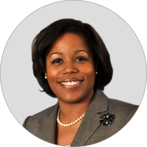 leadership-profile_Monica_Wharton