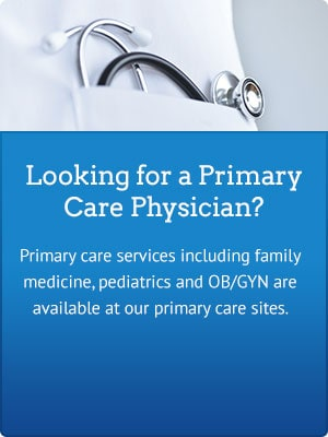 looking-for-primary-care-physician