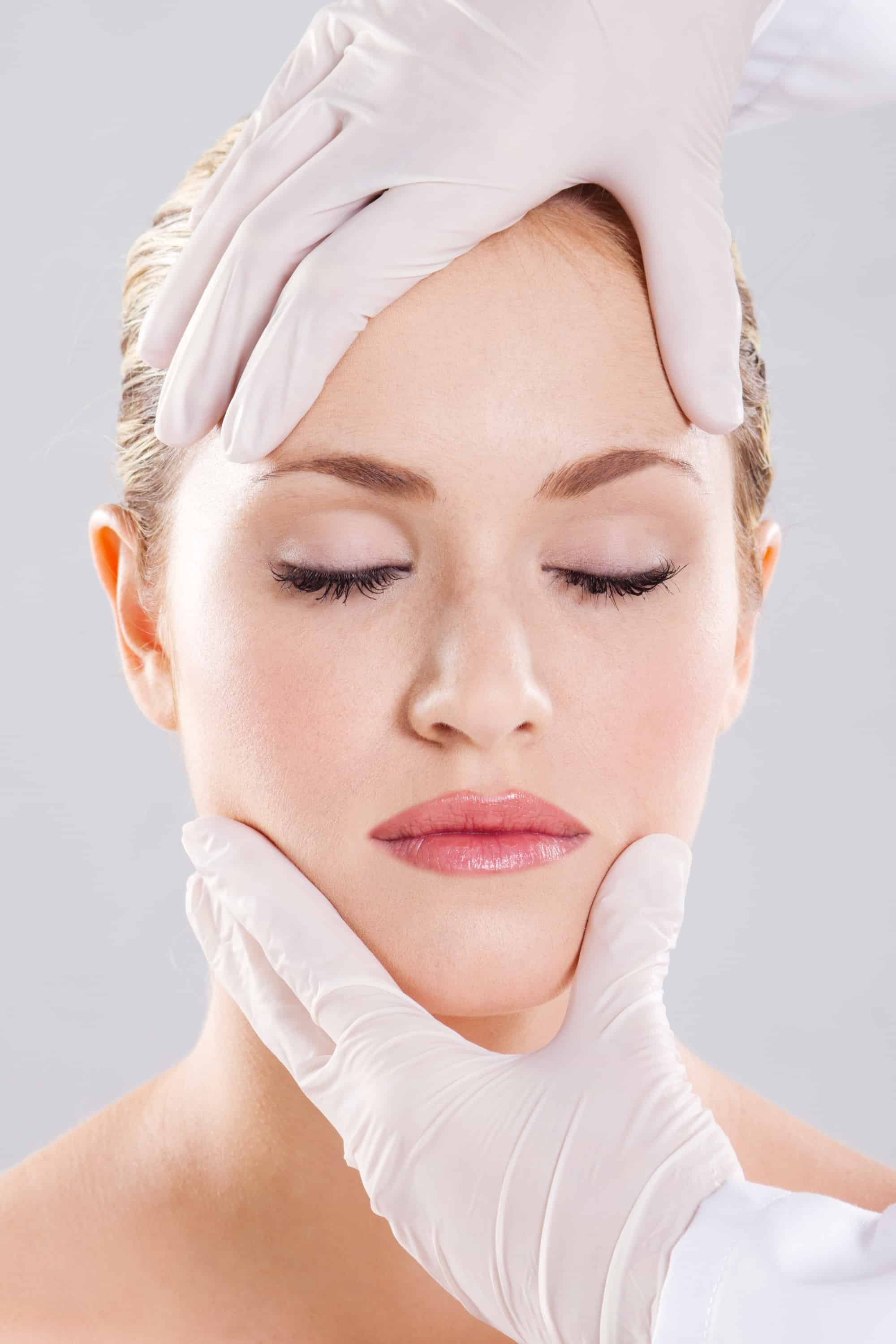 plastic surgrey Looking for a great plastic surgeon in sf dr bermudez performs a wide range  of cosmetic procedures, and is considered one of the best plastic surgeons in.